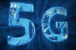 多次创造全球第一!中国移动5G超高清全面革新用户视听体验