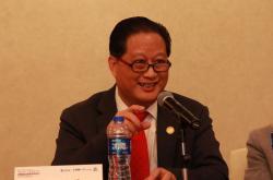 《美国运动医学杂志》AJSM中文版启动会顺利召开
