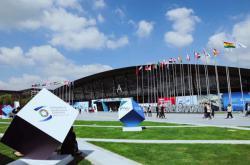 乌镇峰会 | 工猫:互联网财税价值主张