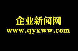 iHerb:美国有机个人护理品牌Acure可直邮中国