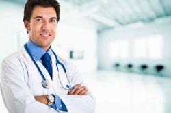 如何预防黄斑病变呢?