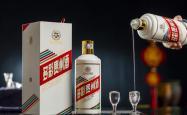 多彩贵州酒(多彩迎宾):新品上市首发,全国招募代理