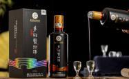 多彩贵州酒(1915):新品上市首发,全国招募代理