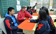 汉语之家能相信吗?美国的任教时光来谈谈
