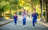 一线城市育儿成本竟高达200万!教育金到底该如何规划?
