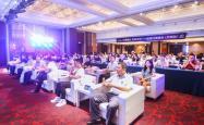 京东(济南)商家服务中心举办资源对接峰会,全面赋能山东雷竞技下载