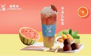 """鹿阪茶开启""""社交茶饮""""新纪元"""