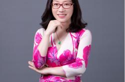 七贤荟商学院·2021雷竞技下载管理知造营:邀请你参与定制课程