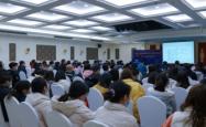2021年息县源丰油脂有限责任公司品牌发布会成功召开
