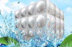 动物养殖场都喜欢安装不锈钢水箱,你知道这是为什么?