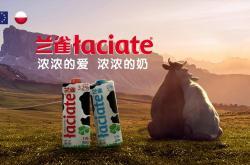 兰雀牛奶落户网易考拉引进优质进口牛奶