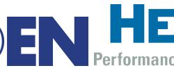 赫联电子南亚区新增供应百通工业连接解决方案