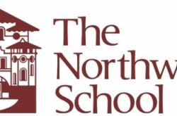 西北中学国际学生择校一站通