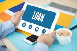"""为什么贷款中介要转型为线上""""助贷机构""""?"""