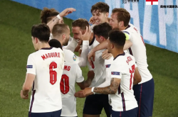 欧洲杯半决赛前瞻,欧宝体育:英格兰剑指冠军?丹麦28年重进四强,也不是吃素的!