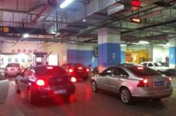 停车云坐席系统(云托管系统)如何解决无人化停车场的弊端?云坐席功能分享