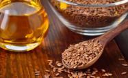 金龟籽——开创中国亚麻籽养生食用油新消费潮流