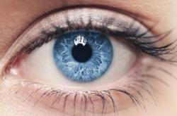 常戴隐形眼镜或美瞳的人用什么眼药水牌子比较好?