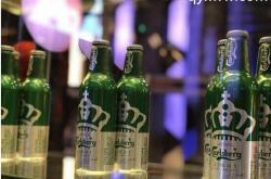 创新引领消费潮流,嘉士伯中国继续深耕高端市场