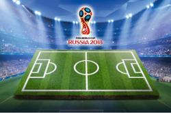 这届世界杯,你赚了吗?