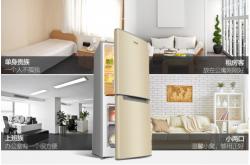 从一个人到一家人 不同阶段的冰箱应该怎样选