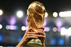 世界杯纪念版车型受追捧,配置提升优惠多