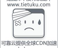 广州百脑汇电脑医院:安全无忧的品牌维修专家