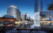 城市进化论: TOD预见世界