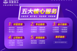 香港公司没有经营还需要做账审计吗?