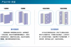 汇扬实业塑钢板桩高分子新型工程材料在水利工程施工中的应用