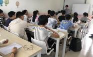 揭秘火爆教育圈的木人教育衡水故城校区,为何能够在短时间内招生爆满!!!