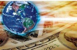 创富盈汇:致力于构建安全、稳定的贵金属交易平台