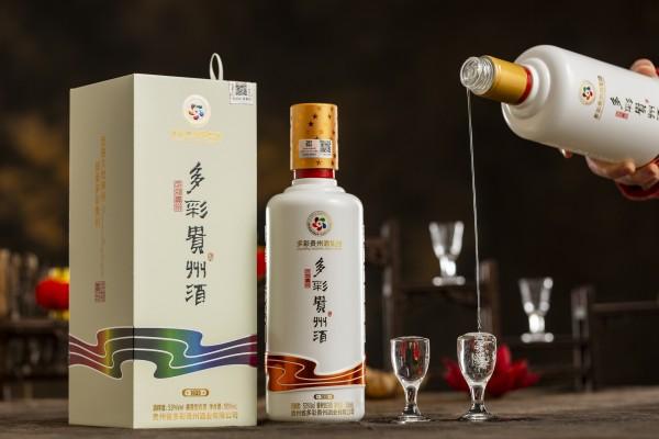 多彩贵州酒1935-1.jpg