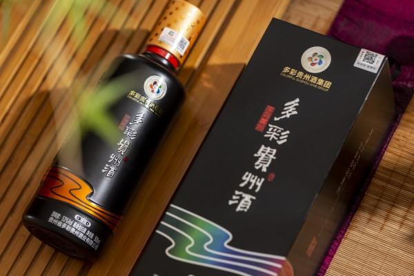 多彩贵州酒1915-2.jpg